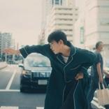 優里のメジャーデビューシングル「ピーターパン」MVが9/2に公開!