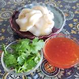 """冷凍水餃子を、専門店みたいに美味しくする""""ちょい足し""""アレンジ3種"""