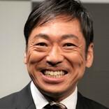 香川照之、趣味全開の防災グッズが話題 「大和田さんが陰でそんな徳を…」