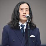 ピース又吉「MC番組」で最優秀賞! 相方・綾部の生前葬で「熟女1万人パレード」プロデュース!?