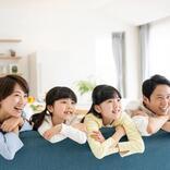 【子育て】我が子に受け継がせたくない「親の習慣」4つ