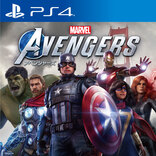『Marvel's Avengers War Table』第三弾で発売後の追加ヒーロー「ケイト・ビショップ」や4つの高レベルミッションを初公開