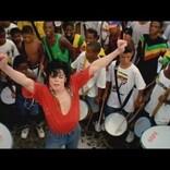 マイケル・ジャクソンのあの曲に再び注目集まる 人種差別問題激化で