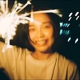BLUE ENCOUNT、新曲「ユメミグサ」MV公開