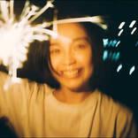 BLUE ENCOUNT、新曲「ユメミグサ」のMVを公開