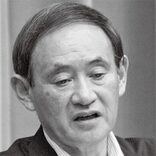 パンケーキじゃなかった!次期総理候補・菅義偉官房長官の「勝負メシ」とは?