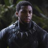 黒人ヒーロー俳優、43歳で死去。彼のために始まった署名活動とは?