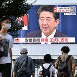 ネトウヨ総理に残された道はただ一つ。潔い退陣だけだった/倉山満