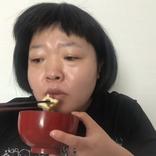 """「何この中毒性」オカリナにぼる塾…芸人のモッパン動画が""""クセになる""""と話題"""