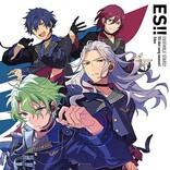 【ビルボード】『あんスタ!』EdenがDLソング首位、三浦春馬トップ10へ3曲送り込む(9/3修正)