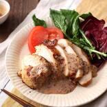 麹の使い道が広がる簡単レシピ特集!塩麹や醤油麹でワンランク上の料理に!