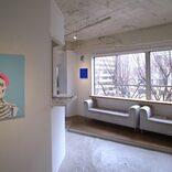 街とアート特集:ギャラリー5選(東京編)