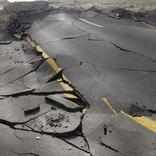 地震が起きた時の正しい行動は? 東京消防庁の『注意喚起』が話題に