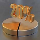 シーンで選ぶクレジットカード活用術 第138回 LINEのサービスを使い「ビックカメラ.com」で20%以上の還元を得る方法