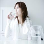 水を飲むとダイエットになる!? 管理栄養士に聞く、1日の適量や摂取する時間