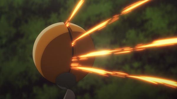 20200827-fugou-keiji-bul-anti-air-sphere-backpack-explained-07