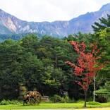 絶景と秘湯に出会う山旅(13)磐梯山と五色沼、そして裏磐梯レイクリゾート<福島県>
