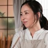 真矢ミキ『さくらの親子丼』第3弾放送 新川優愛・山崎静代が加入
