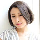ダブルカラー特集【2020】ハイトーンや透明感のある髪色に挑戦したい女性必見♡