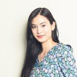"""ディストピアミステリー『人数の町』立花恵理さんインタビュー「""""知る""""事と""""考える""""事をしないと、この映画の様になってしまう」"""