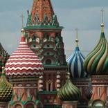意外なところからEpicの援軍が…。ロシアがApple税20%化法案、ドイツ当局も重大な関心
