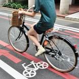 自転車の乗り方やコツってなに? 大人が知りたい教え方や教室の情報は?