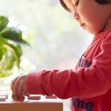 「地頭」は本当に育つの? 子どもの地頭が伸びる2つのポイント