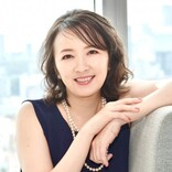 高橋由美子、アイドルと女優の狭間で葛藤 デビュー30周年を振り返る