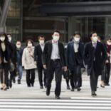 日本で新型コロナ対策はもう不要?「日本は集団免疫を獲得」説の中身