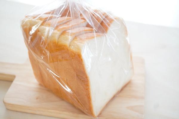 生食パン藤