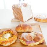 【東京のおいしいパン屋ルポ】藤の木人気パンランキング|西荻窪