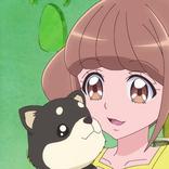 """『ヒーリングっど♥プリキュア』第23話あらすじ! アスミ、""""かわいい"""" を学ぶ"""