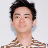 『MIU404』最終回 菅田将暉の悪役ぶりにネット「ジョーカーかと思った」「ヒース・レジャー級」