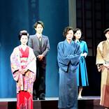 内博貴&室龍太の友情に、湖月わたる「キュンキュン」宝塚時代からの思い告白