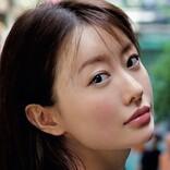 松本まりか、テレビ生歌唱に初挑戦 『THE MUSIC DAY』全出演者発表