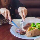 こんな食べ方は要注意!悪玉コレステロール値を上昇させるNG習慣