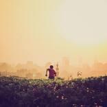 ヨルシカ「逃亡」で描かれる美しい夏の情景が示すのは?「音楽を盗む泥棒」の逃走劇を考察