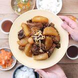 ダイエットにおすすめのお弁当レシピ特集!続けられる簡単ヘルシーメニューを紹介!
