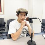 山本舞香「今日から俺は!!劇場版」の見どころは?「賀来賢人さんの顔芸!」
