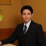 吉沢悠、『私たちはどうかしている』出演 新たな怪しい登場人物が現る