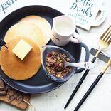 【ダイソーetc.】を活用!家時間を楽しむおうちカフェ実例&おすすめアイテム