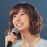 美女アナ5人「フリー転身争奪」熱闘バトル(4)フジ・山崎夕貴アナを巡る争奪戦