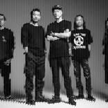 BRAHMAN feat. ILL-BOSSTINO (THA BLUE HERB)、シングル「CLUSTER BLASTER」のMVはコロナ禍の日本に放つ衝撃の問題作