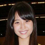 まさに女神!「巨大バスト」フジ渡邊渚、ファンから「何カップですか?」に神対応の過去