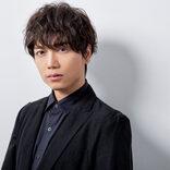 「山崎育三郎 THIS IS IKU 日本武道館」ゲストに明日海りお、森山直太朗の出演が決定
