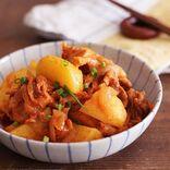コチュジャンの使い道が広がるレシピ特集!人気の韓国料理やスープにも大活躍!