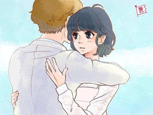 恋の結末が見え見え?付き合っても「長続きしない彼氏」の特徴