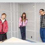 佐々木彩夏「いろんな人に自慢してる!」ももいろクローバーZが「東京ディズニーシー」で披露した曲とは?