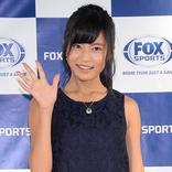 """小島瑠璃子が大ピンチ…和田アキ子への""""報告忘れ""""が致命傷になるかも!?"""