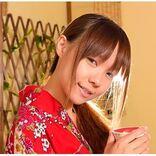 「好きやねん!」大阪府民の恋愛傾向と相性を徹底解説!